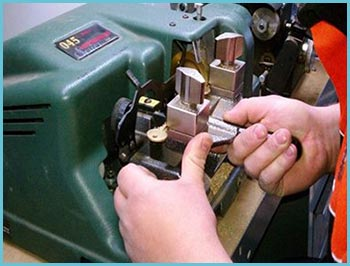 Greensbriar MI Locksmith Store Greensbriar, MI 313-241-7034