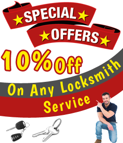 Greensbriar MI Locksmith Store, Greensbriar, MI 313-241-7034